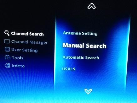 manual_search