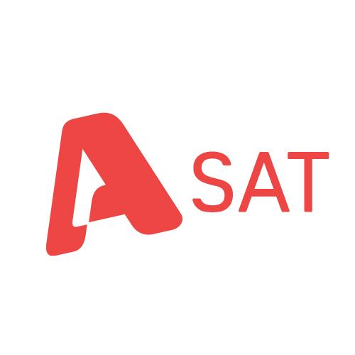 Alpha_Sat_logo