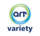 art-variety
