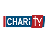 charity-tv